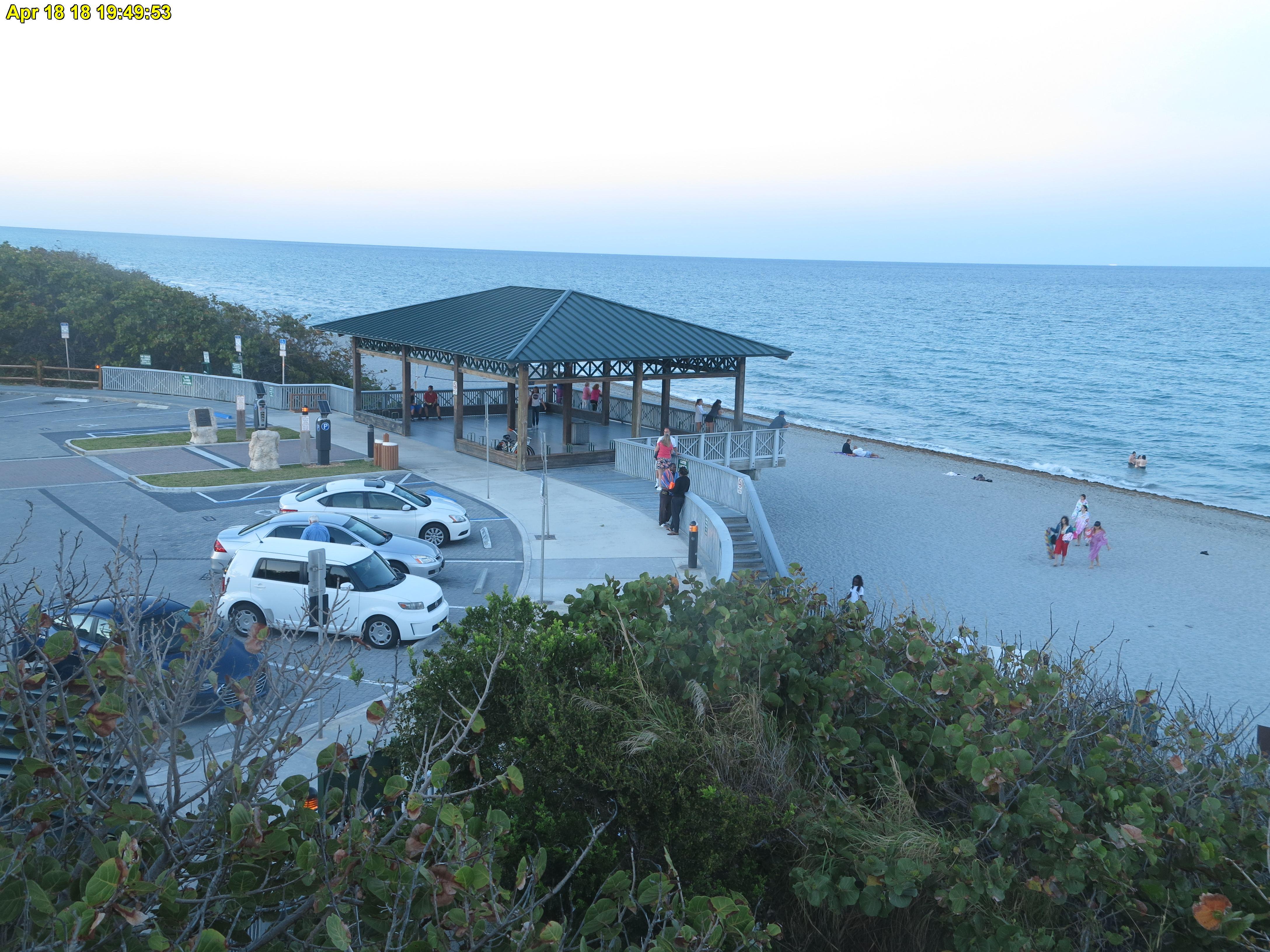 Tide chart boca raton gallery chart design ideas boca raton south beach webcam main shot geenschuldenfo gallery geenschuldenfo Choice Image