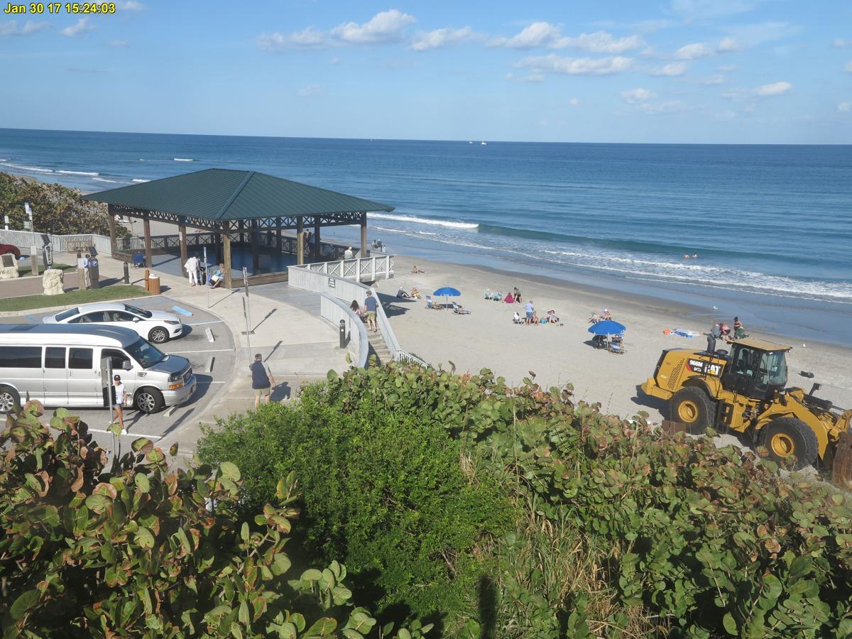 Scubatyme charters pompano beach scuba diving experts wrecks boca inlet webcam geenschuldenfo Images