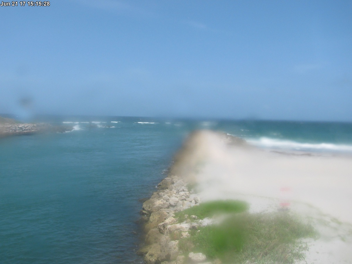 Boca Raton Webcam