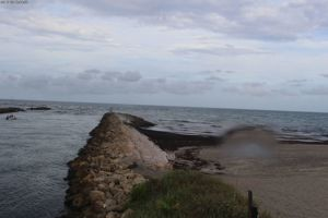 Boca Inlet Surf Cam