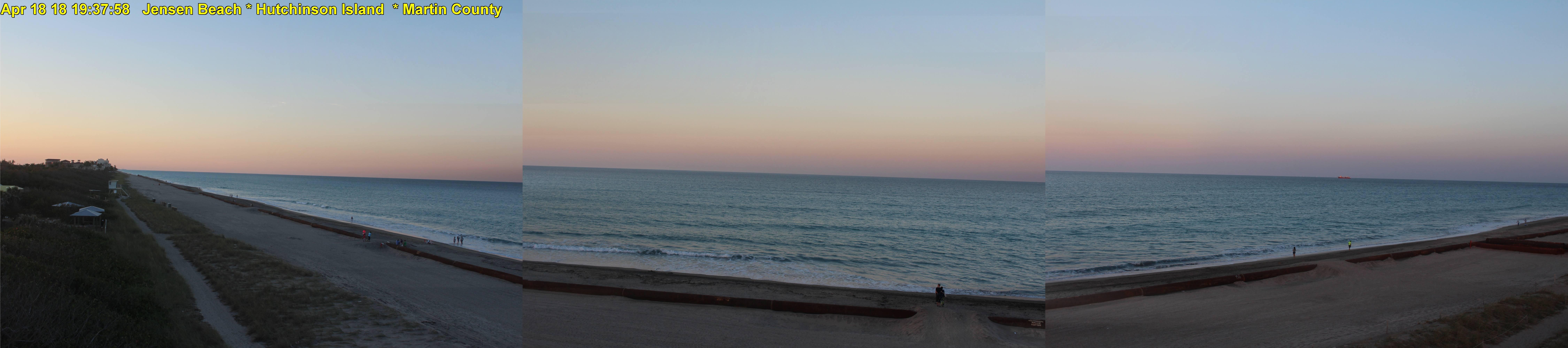 Jensen beach webcam panorama geenschuldenfo Images