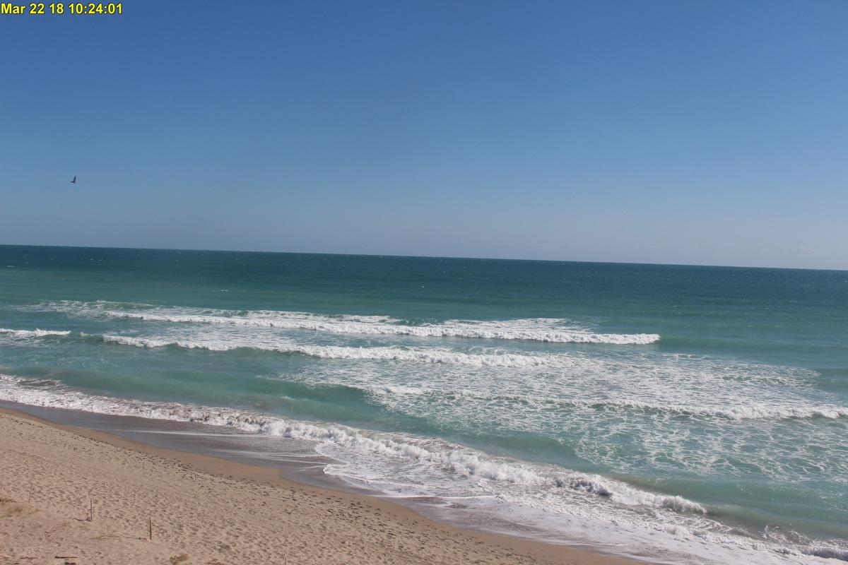 Jensen beach webcam mar 22 2018 at 1024 am nvjuhfo Image collections