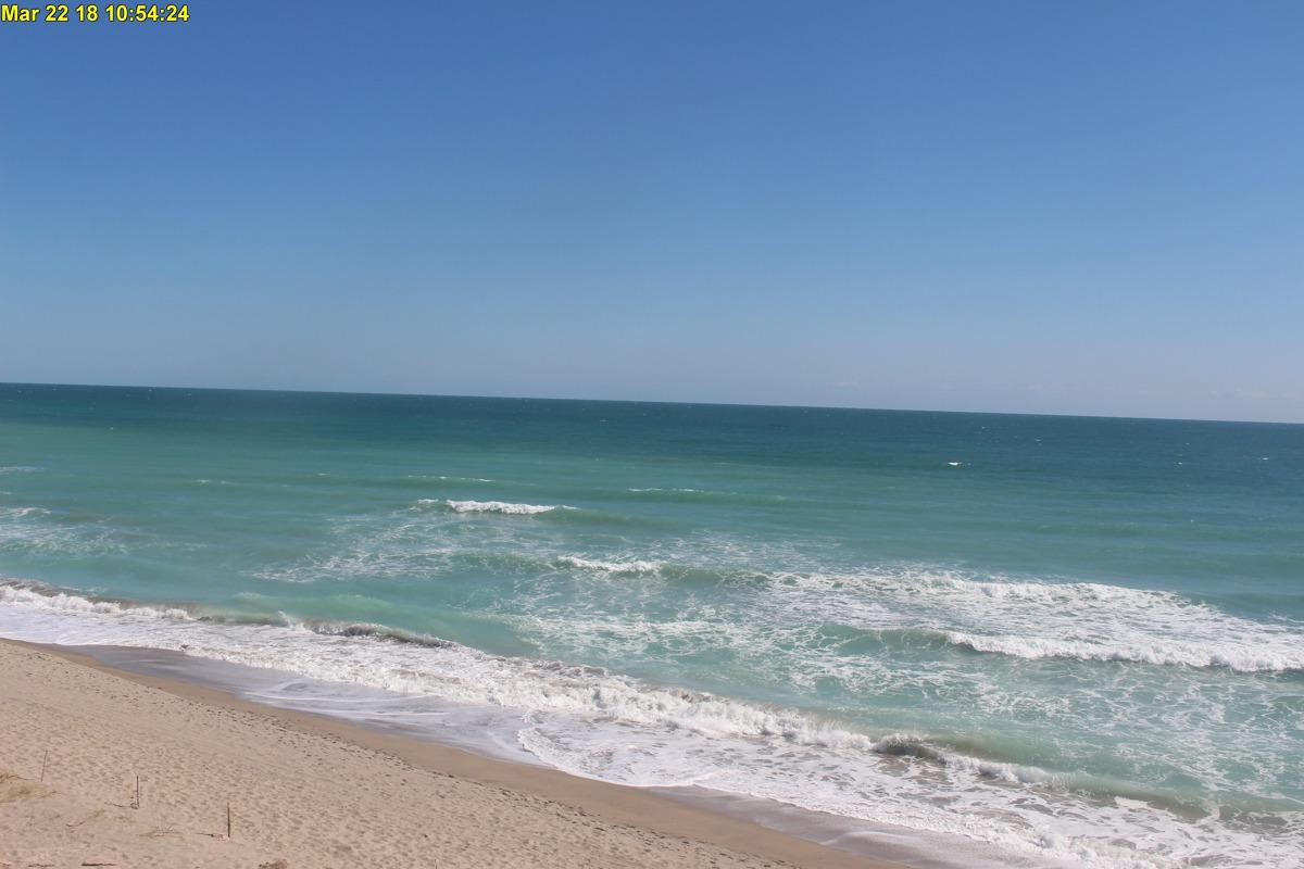 Jensen beach webcam mar 22 2018 at 1054 am nvjuhfo Image collections