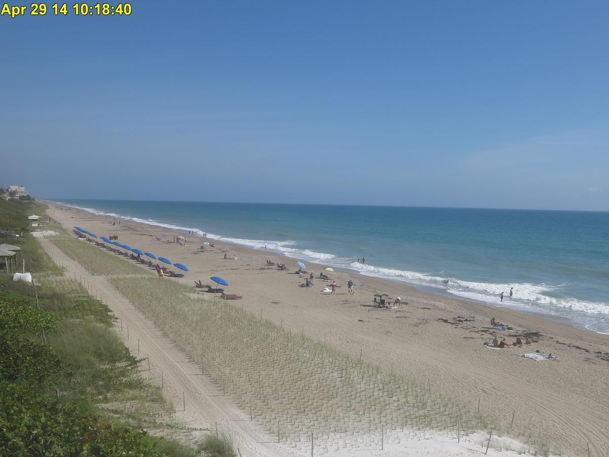 Day Weather Forecast Jensen Beach Fl